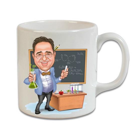 Öğretmenler Beyaz Kupa