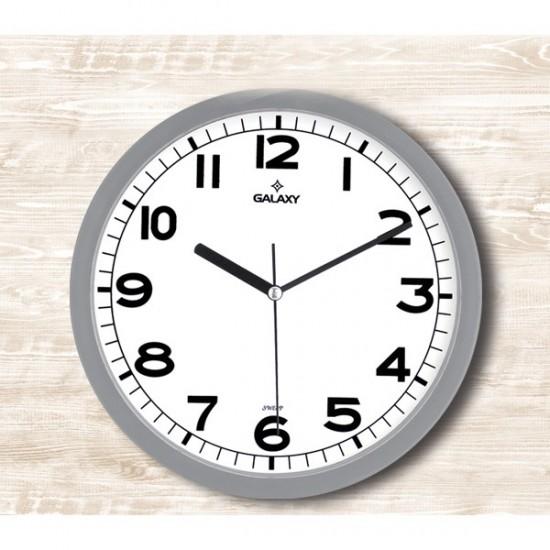 Camlı saat