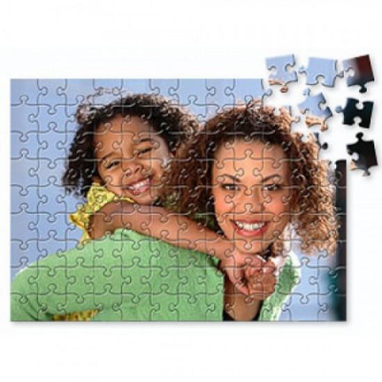 500 parça puzzle