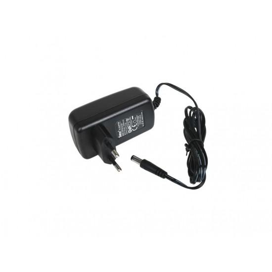 Godox LC500 Şarj Cihazı (AC-LC500)