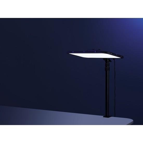 Godox ES45 Oyuncu / Yayıncı LED Işık Kiti