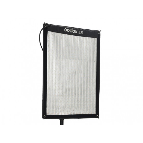 Godox FL100 40x60cm Esnek LED