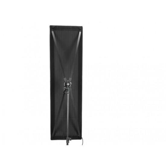 Godox FL150R 30x120cm Esnek LED