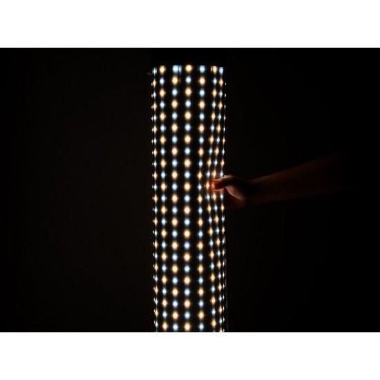 Godox FL150S 60x60cm Esnek LED