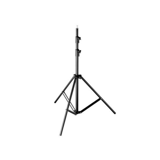 Godox FV150 2li Kit 150 Watt LED Video Işığı