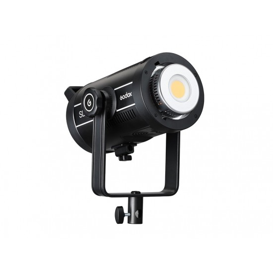 Godox SL-150W II Beyaz LED Video Işığı