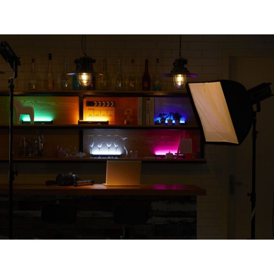 Godox TL30 İkili RGB Tüp Işık Kiti