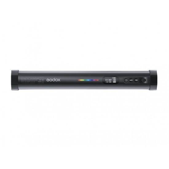 Godox TL30 Dörtlü RGB Tüp Işık Kiti