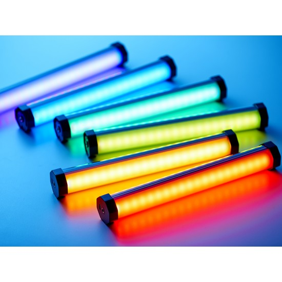 Godox TL30 Tekli RGB Tüp Işık Kiti