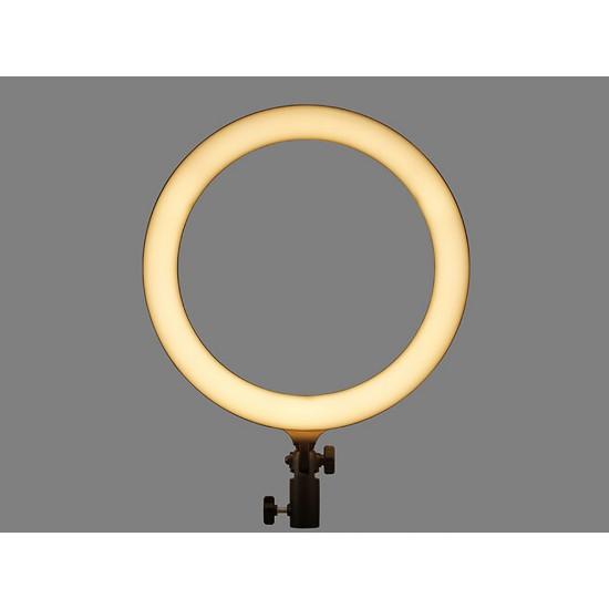 Godox LR120 LED Ring Işık Siyah-Led ışıklar