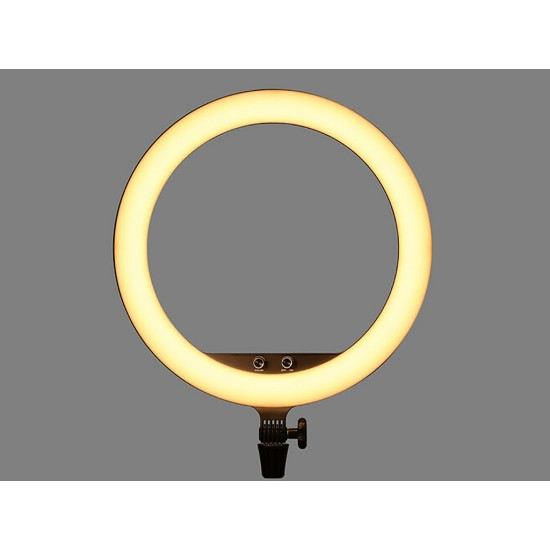 Godox LR150 LED Ring Işık Siyah-Led ışıklar