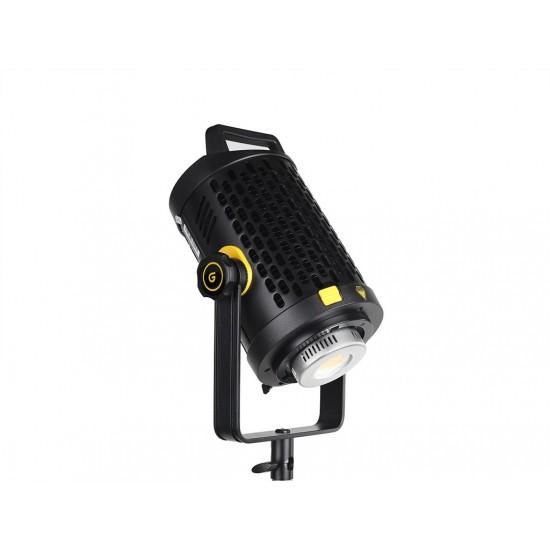 Godox UL150 Sessiz Video Işığı