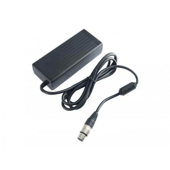 Godox VL150/150W LED Video Işığı
