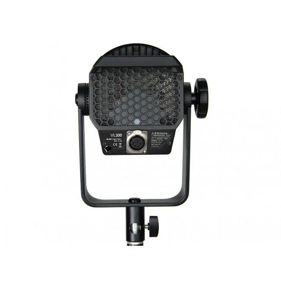 Godox VL300/300W LED Video Işığı