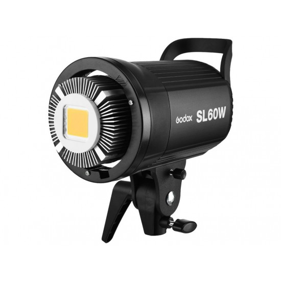 Godox SL-60W LED Video Işığı