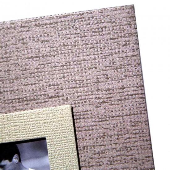 10x15cm 600'lü Koton Fotoğraf Albümü