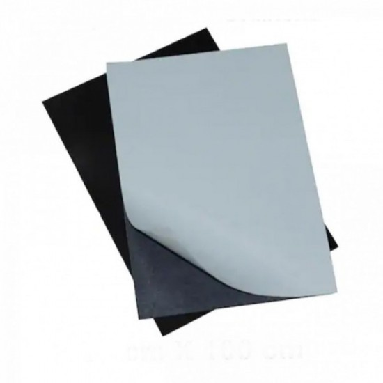 Magnet 0,4 mm 61x102 cm