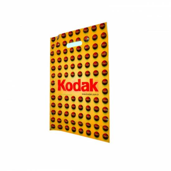 Kodak poşet