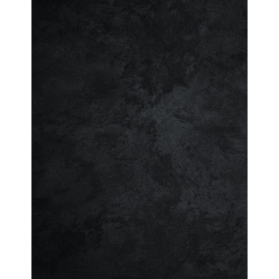 270 cm x 550 cm Sonsuz Degrade 301