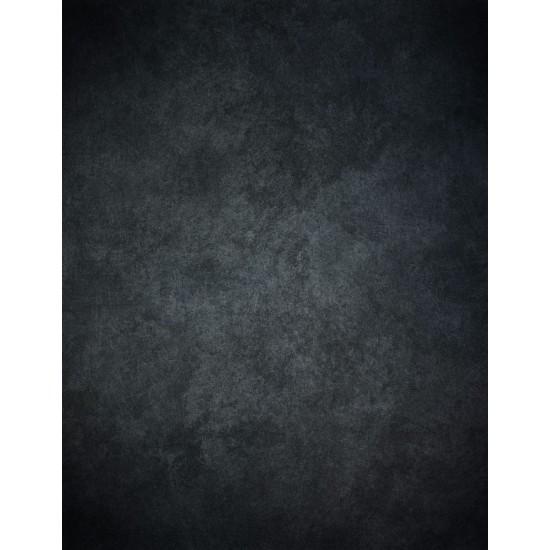 270 cm x 550 cm Sonsuz Degrade 302