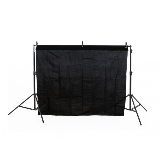 Arcury BD01 2,80 x 3,00m Fon Standı