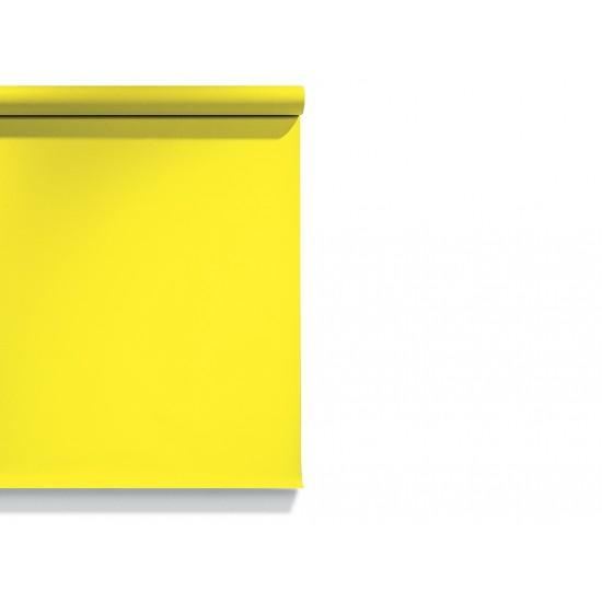 Aspen 2.72 x 11 Metre Fon Kağıdı