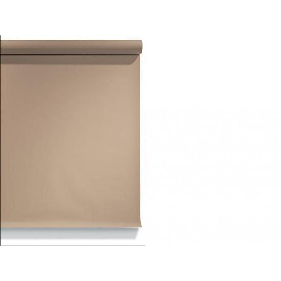 Superior Beige 2.72 x 11 Metre Fon Kağıdı (P111425)
