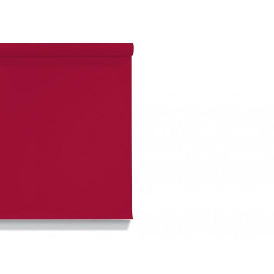 Brick 2.72 x 11 Metre Fon Kağıdı