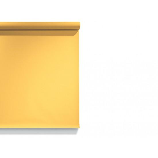 Buff 2.72 x 11 Metre Fon Kağıdı