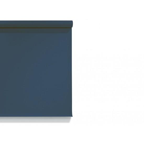 Deep Blue 2.72 x 11 Metre Fon Kağıdı