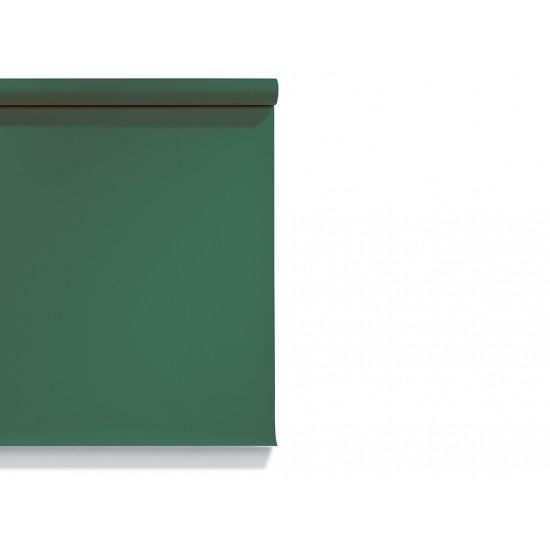 Superior Deep Green 2.72 x 11 Metre Fon Kağıdı (P111412)
