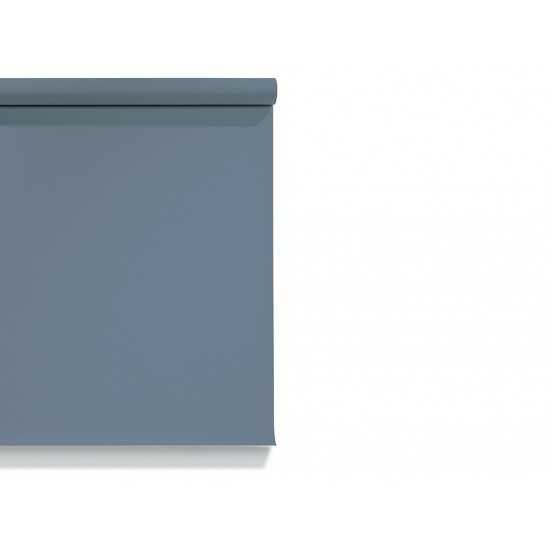 Dove Grey 2.72 x 11 Metre Fon Kağıdı