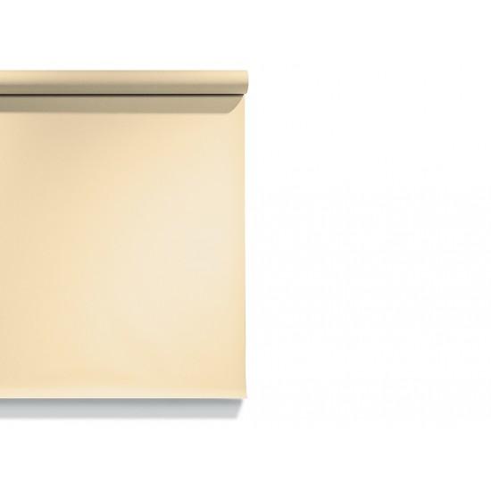 Fawn 2.72 x 11 Metre Fon Kağıdı