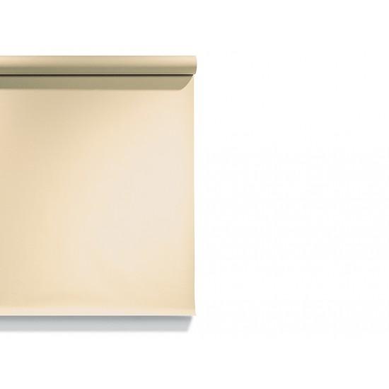 Superior Ivorine 2.72 x 11 Metre Fon Kağıdı (P111433)