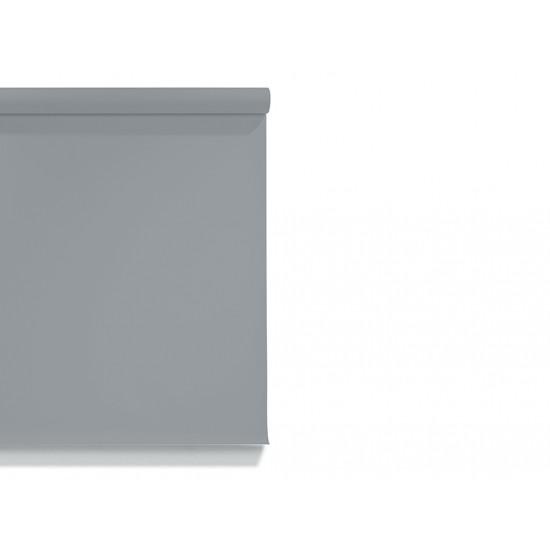 Lunar Grey 2.72 x 11 Metre Fon Kağıdı