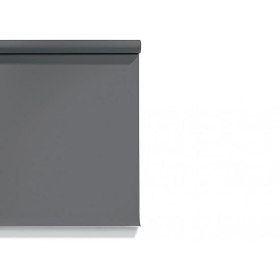 Neutral Grey 1.35 x 11 Metre Fon Kağıdı