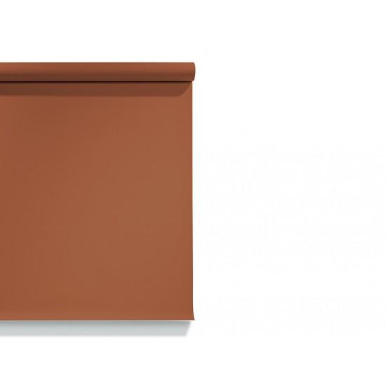Nutmeg 2.72 x 11 Metre Fon Kağıdı