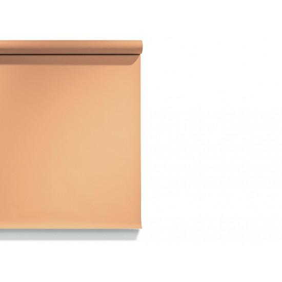 Superior Pongee 2.72 x 11 Metre Fon Kağıdı (P111426)