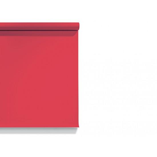 Scarlet 2.72 x 11 Metre Fon Kağıdı