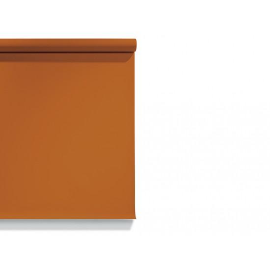 Spice 2.72 x 11 Metre Fon Kağıdı