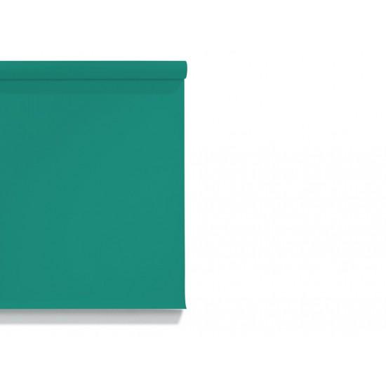 Spruce 2.72 x 11 Metre Fon Kağıdı