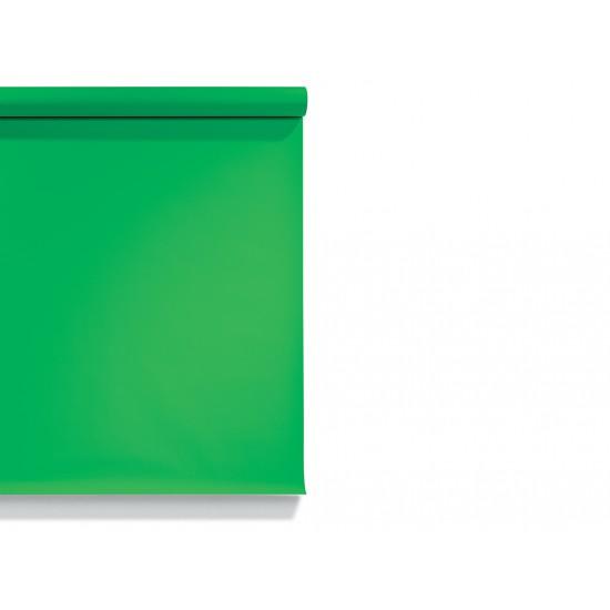 Superior Stinger 2.72 x 11 Metre Fon Kağıdı (P111454)