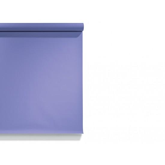 Thistle 2.72 x 11 Metre Fon Kağıdı