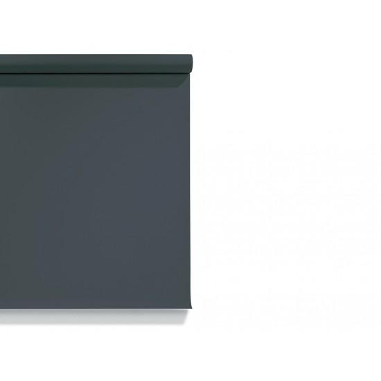 Thunder Grey 2.72 x 11 Metre Fon Kağıdı
