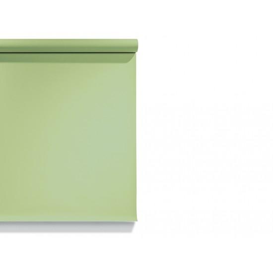 Superior Tropical Green 2.72 x 11 Metre Fon Kağıdı (P111413)
