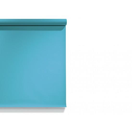 Wedgewood 2.72 x 11 Metre Fon Kağıdı