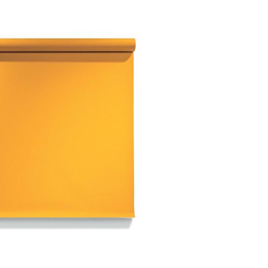 Superior Yellow Orange 2.72 x 11 Metre Fon Kağıdı (P111435)