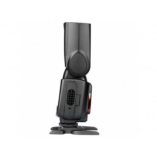 Godox TT685F Fujifilm Uyumlu Tepe Flaşı