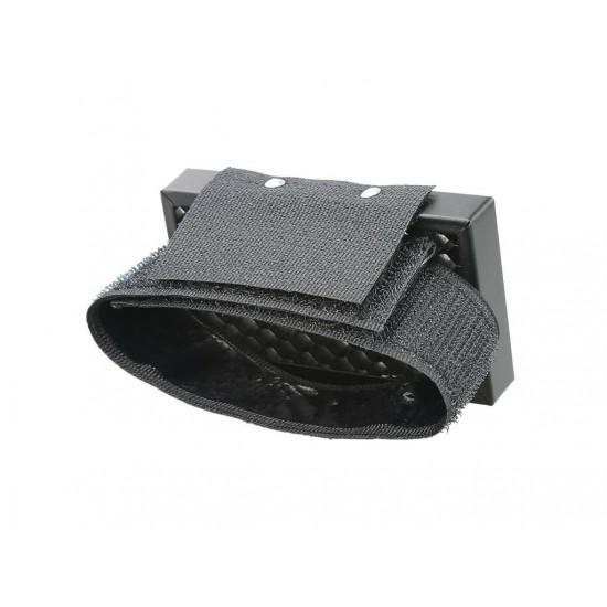 Godox HC-01 Tepe Flaş İçin Petek