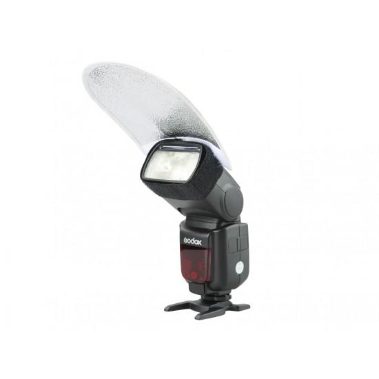 Godox MRF-01 14x17cm Flaş Reflektörü